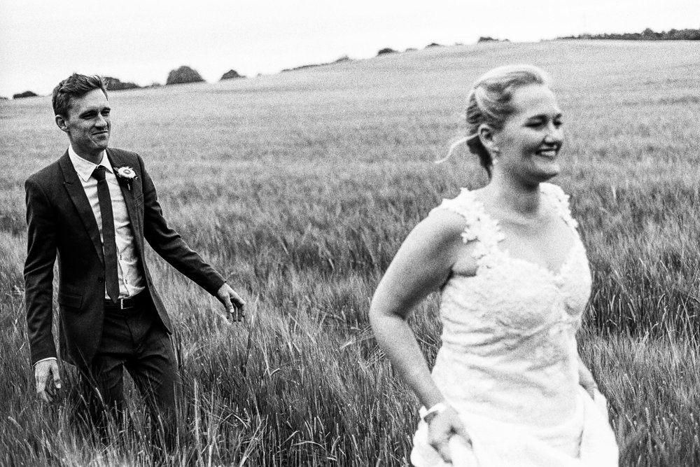 scotland-elopement-wedding-23.JPG