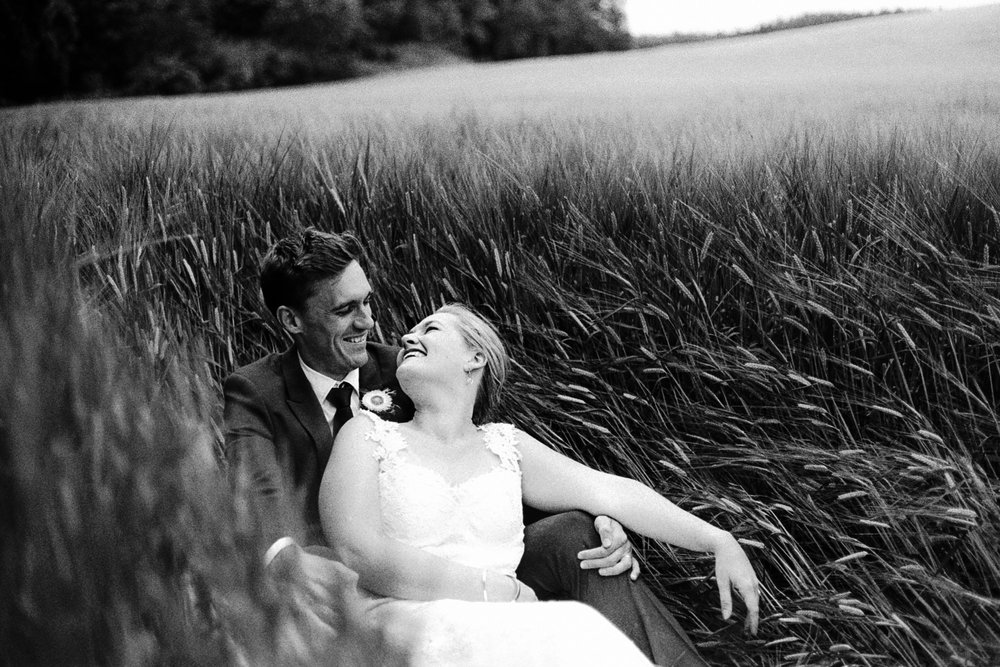 scotland-elopement-wedding-25.JPG