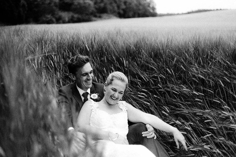 scotland-elopement-wedding-27.JPG