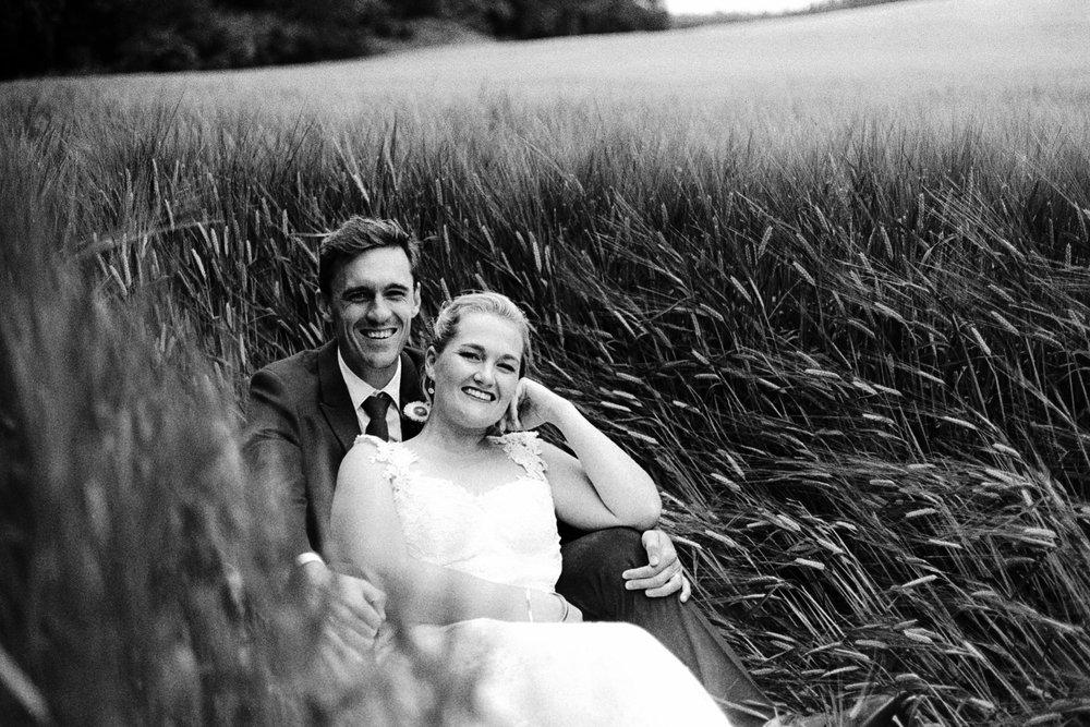 scotland-elopement-wedding-28.JPG