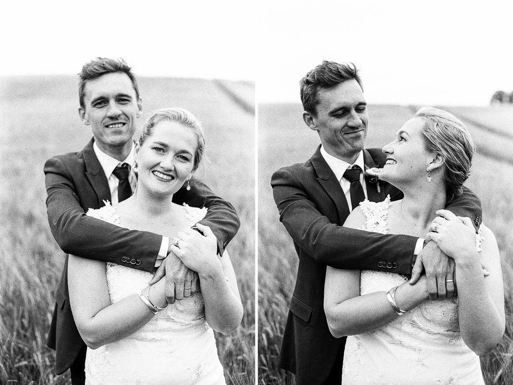 scotland-elopement-wedding-23a.jpg