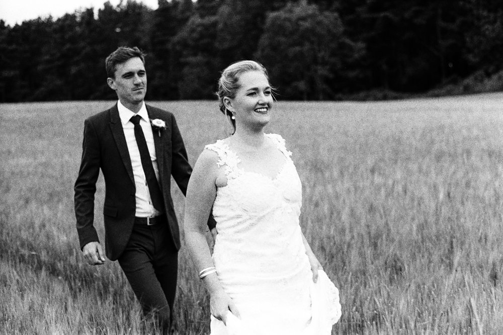scotland-elopement-wedding-33.JPG