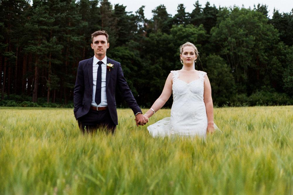 scotland-elopement-wedding-34.JPG