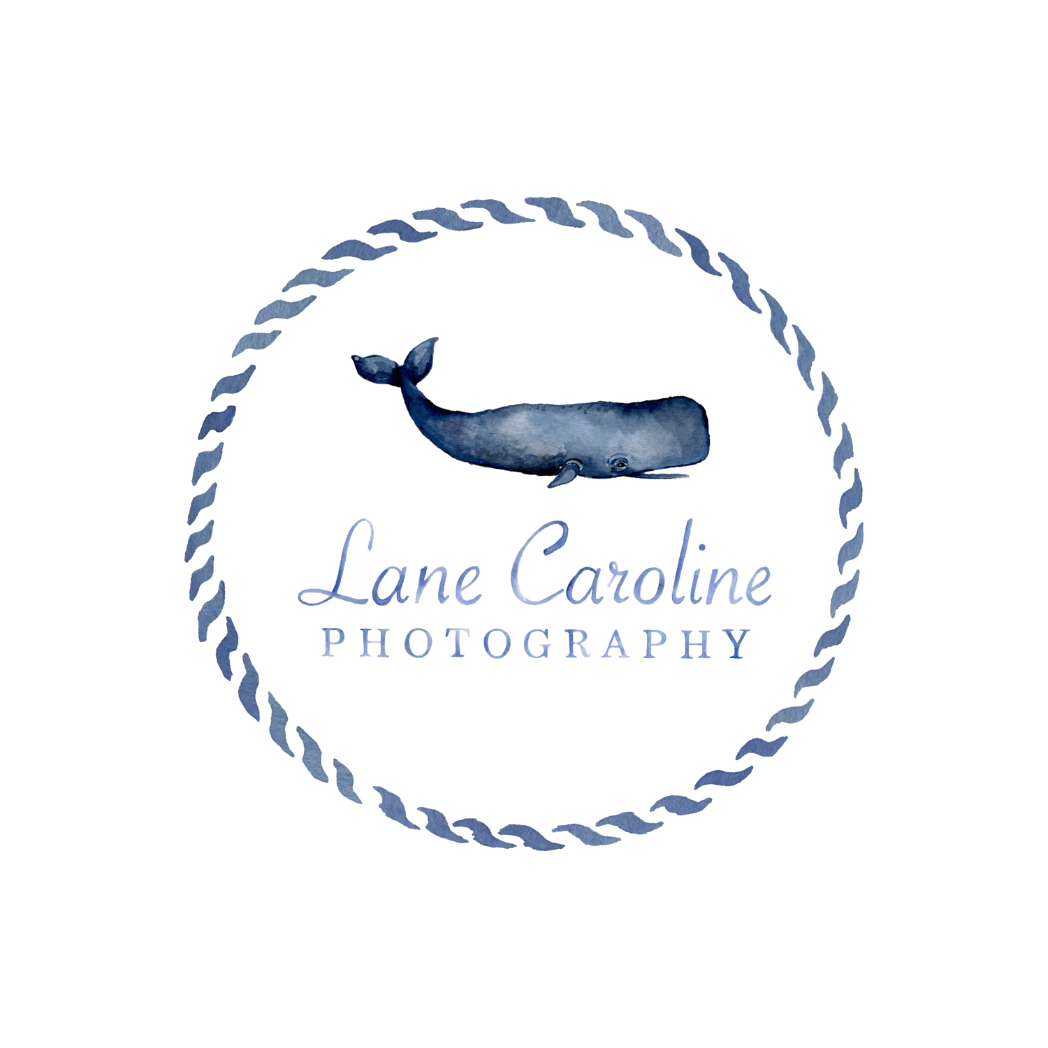 Lane Caroline Photography