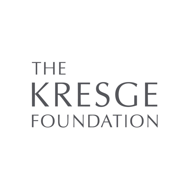 kresge updated logo.png