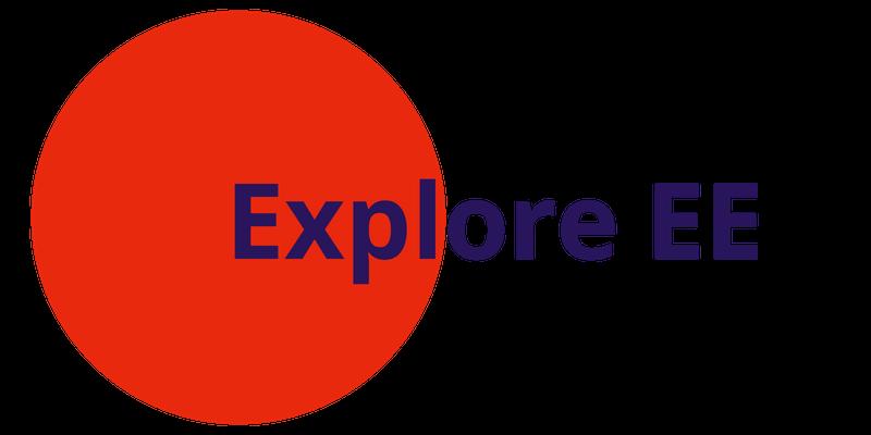Explore EE.png