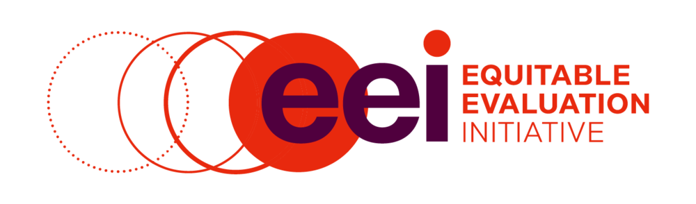 EEI final logo-75.png