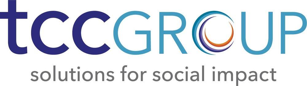 TCC Group Logo_Primary_RGB_300dpi.jpg