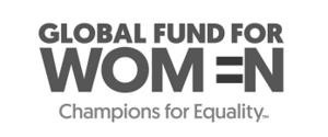 globalfundforwomen.png
