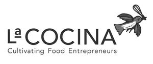 LaCocina_logo_4clr.jpg