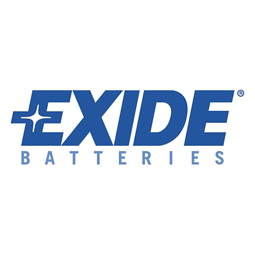 production-equipment-services-generator-trucks-exide-batteries-10twelve.jpg