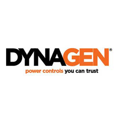 dynagen-power-systems-production-equipment-systems-los-angeles-10twelve.jpg