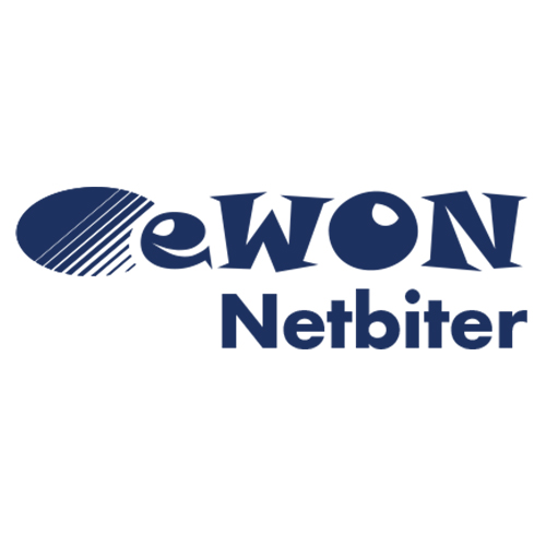 ewon-netbiter-production-equipment-systems-los-angeles-generator-truck.jpg