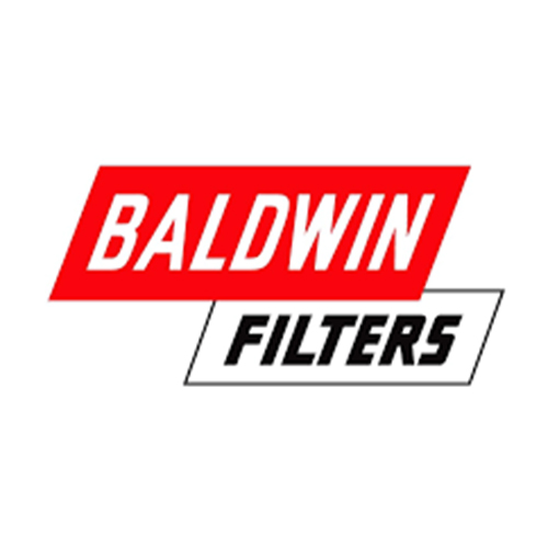 production-equipment-services-baldwin-filters-10twelve.jpg