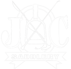 JC Saddlery Online Store