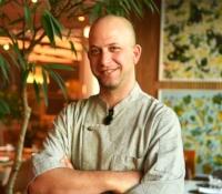 green-fig-chef-yuval-litmanovich.jpg