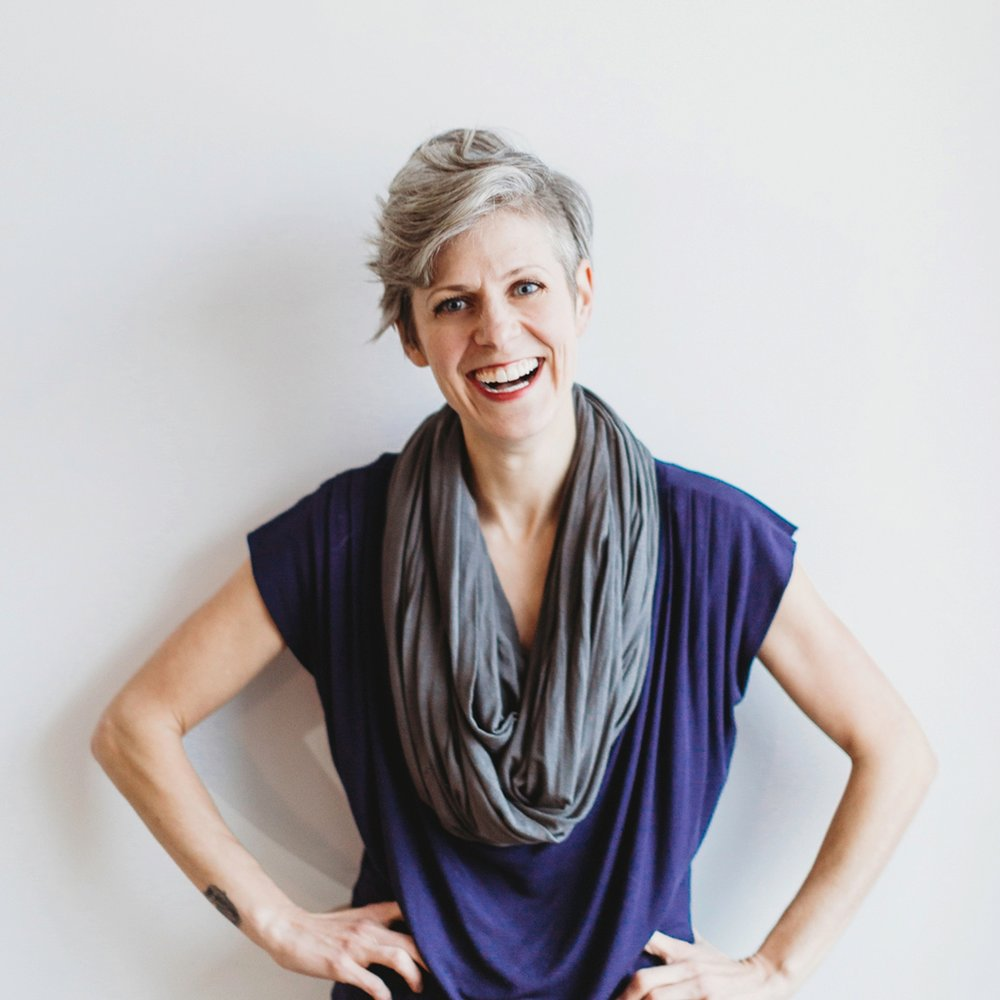 Shannon Richards   Community Igniter  Helping entrepreneurs work smart + be more joyful   instagram