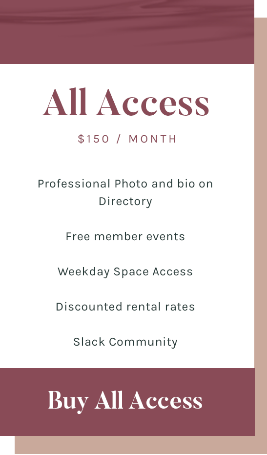 All Access Button.png
