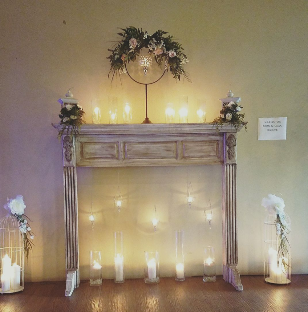 mantel with decor.jpg
