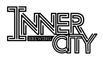 Inner City Brewing