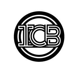 ICB_icon_K-100.jpg
