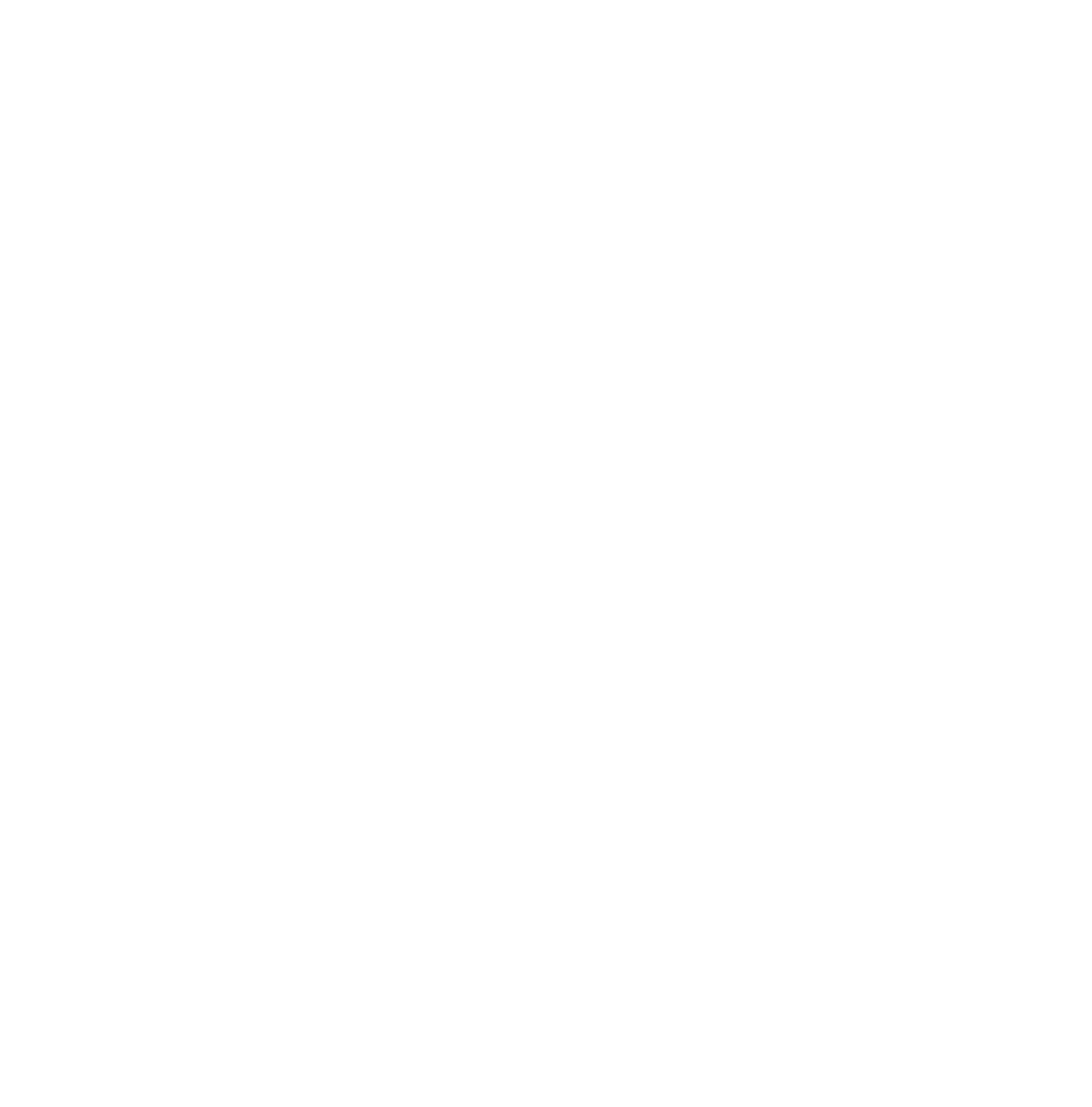 Lori Mack Photography