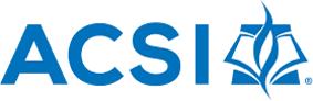 ACSI_Logo_2C(0).png