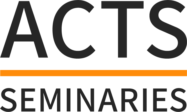 The Associated Canadian Theological Schools (ACTS), Langley, BC. Provided that all other ACTS admission requirements are met, our students may transfer five core courses (500 numbered courses) into ACTS Master of Arts in Christian Studies (MASC) or Master of Divinity (M.Div) programs