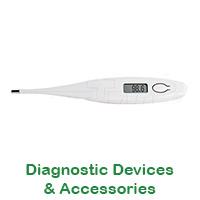 Diagnostic Devices & Accessories