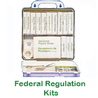 Federal Regulation Kits.jpg