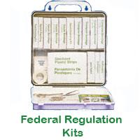 Federal Regulation Kits.jpg