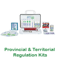 Provincial & Territorial Regulation Kits.jpg