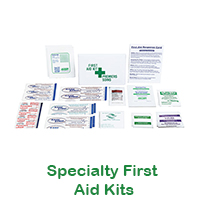 Specialty First Aid Kits.jpg