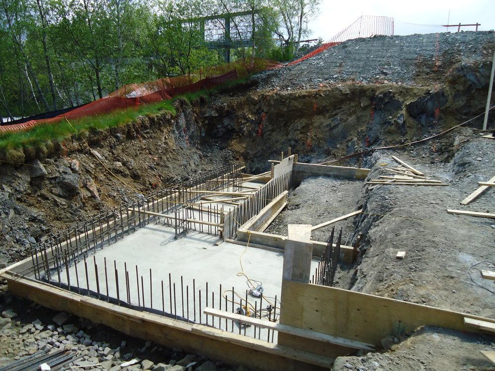 Newfoundland Construction Management