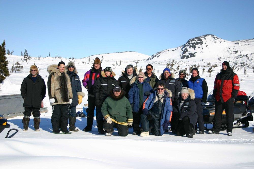 Ice Track - Group Shot.jpg