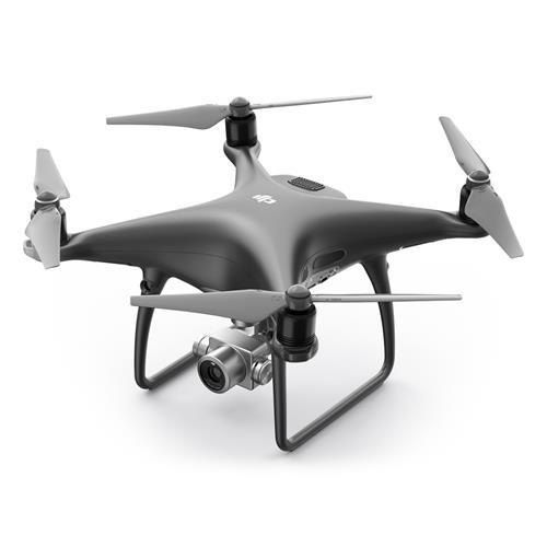 Rotary UAV, Drone videography NL