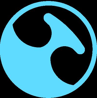 sem+icon.png