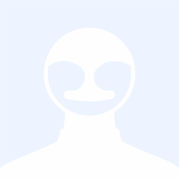 sem_avatar-01.png