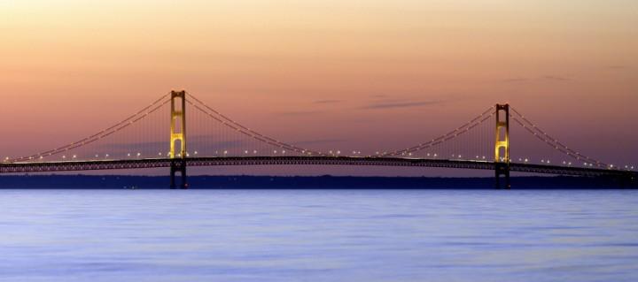 Mackinac_Bridge_Sunset-720x319[1].jpg