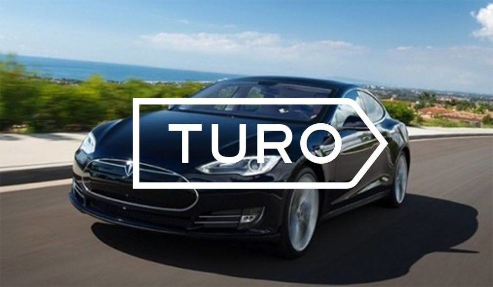 Airbnb For Cars >> Rental Cars Made Easy And Fashionable With Turo Out Of Office