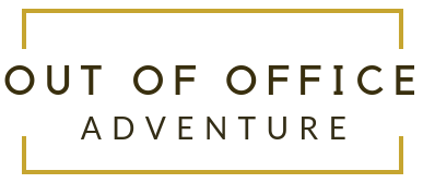 Out of Office Adventure