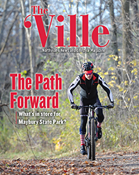JP-TheVille-Jan2018-Cover.png