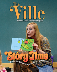 JP-TheVille-Apr2018-Cover.png
