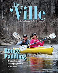 JP-TheVille-May2018-Cover.png