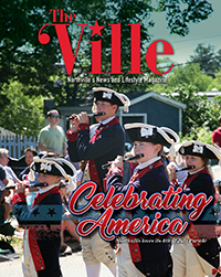 JP-TheVille-June2018-Cover.png