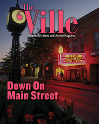 JP-TheVille-July2018-Cover.png