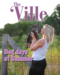 JP-TheVille-Aug2018-Cover.png