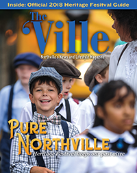 JP-TheVille-Sep2018-Cover.png