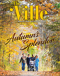JP-TheVille-Oct2018-Cover.png