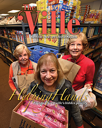 JP-TheVille-Nov2018-Cover.png